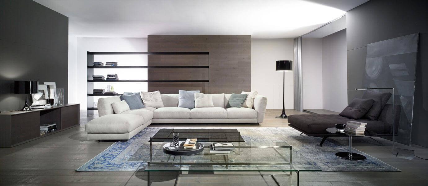 Sofá diseño Casadesus